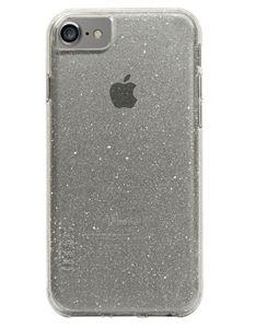 Skech Case, Matrix, iPhone 7 נצנצים שחור
