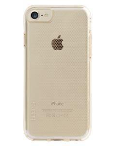 Skech Case, Matrix, iPhone 7/6 זהב