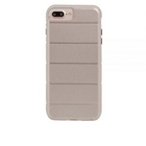 CaseMate ToughMag iPhone 7/8 זהב