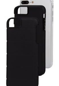 CaseMate ToughMag iPhone 6 Plus שחור