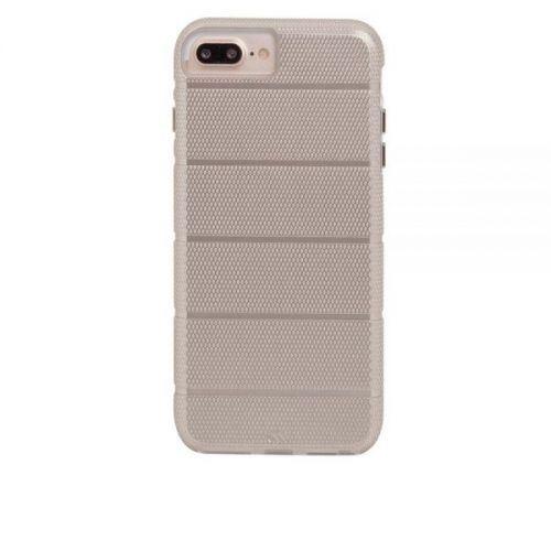 CaseMate ToughMag, iPhone 6 Plus זהב