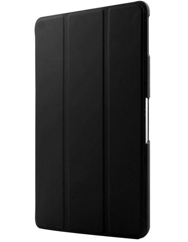 """Skech Case, Flipper, iPad 9.7"""" שחורשקוף"""