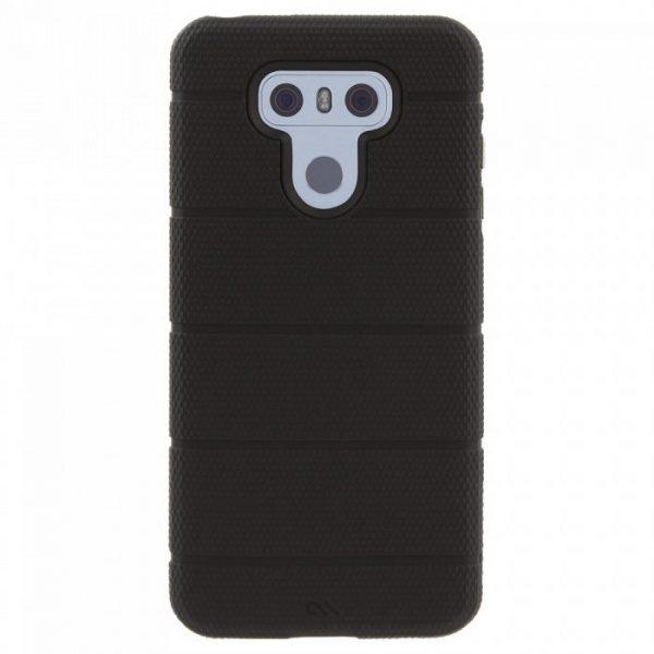 Case Mate, Tough, LG G6 שחור