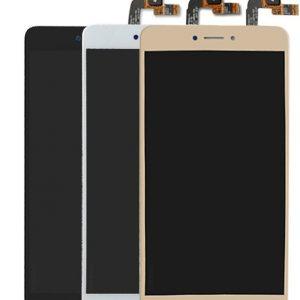 החלפת מסך Xiaomi Redmi Note 4 לבן