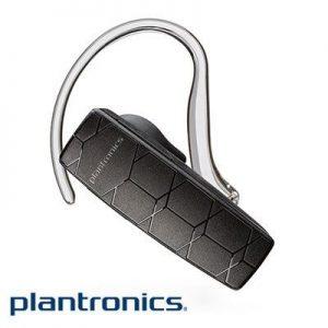 Plantronics BT Exploler 55 דיבורית