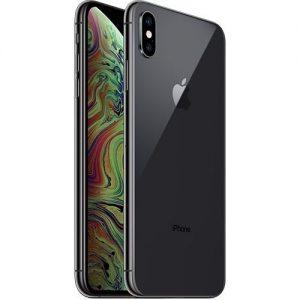 מכשיר iPhone XS 256GB אפור