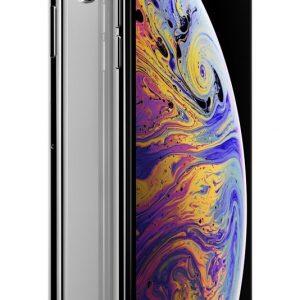 מכשיר iPhone XS 512GB כסוף