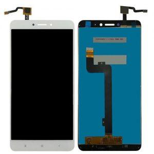 החלפת מסך Xiaomi Mi Max 2