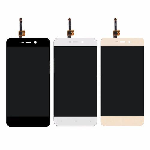 החלפת מסך Xiaomi Redmi 4A שחור