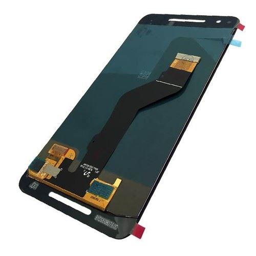 מסך Huawei Nexus 6P שחור