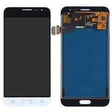 החלפת מסך Galaxy J320 2016 לבן