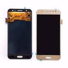החלפת מסך Galaxy J700 2015 זהב