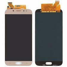 החלפת מסך Galaxy J730 Pro 2017 זהב