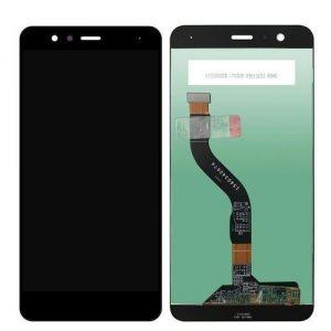 החלפת מסך Huawei P10 Lite שחור