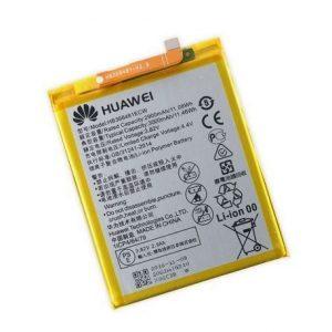 החלפת סוללה Huawei P9 מקורי