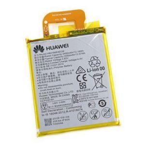 החלפת סוללה Huawei Nexus 6P מקורית