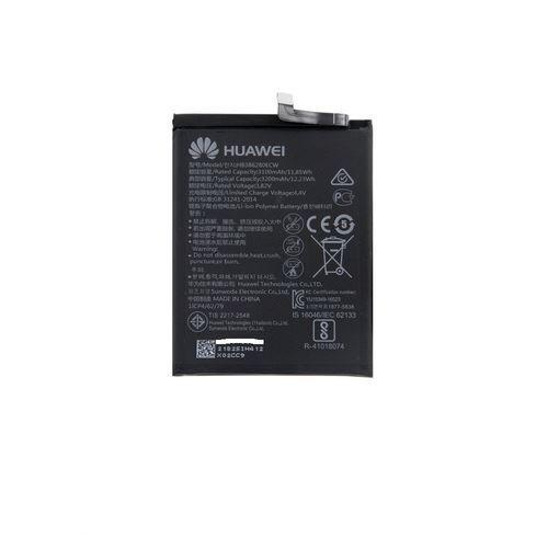 החלפת סוללה Huawei P10 / Honor 9