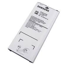 החלפת סוללה Samsung Galaxy A510 2016