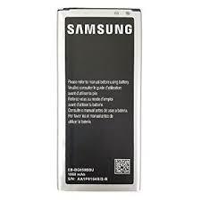 החלפת סוללה Samsung Galaxy Alpha G850F