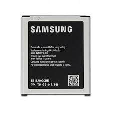 החלפת סוללה Samsung Galaxy J100