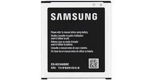 החלפת סוללה Samsung Galaxy J2