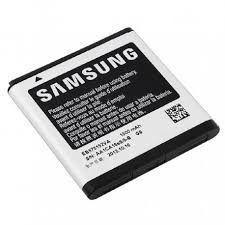 החלפת סוללה Samsung Galaxy S1