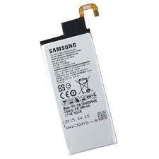 החלפת סוללה Samsung Galaxy S7 G930F