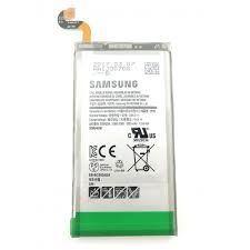 החלפת סוללה Samsung Galaxy S8 Plus