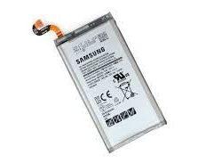 החלפת סוללה Samsung Galaxy S9