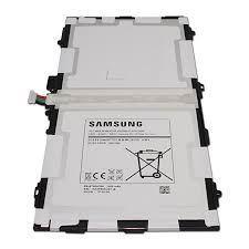 החלפת סוללה Samsung Galaxy Tab S SM T800