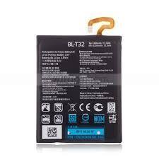 החלפת סוללה LG G6 H870