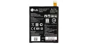 החלפת סוללה LG Nexus 5X