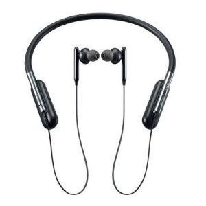 אוזניות בלוטות' Samsung UFlex