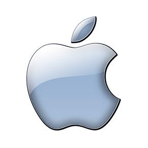 apple290