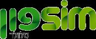simphone-logo